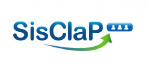 SISCLAP Proyecto Salud